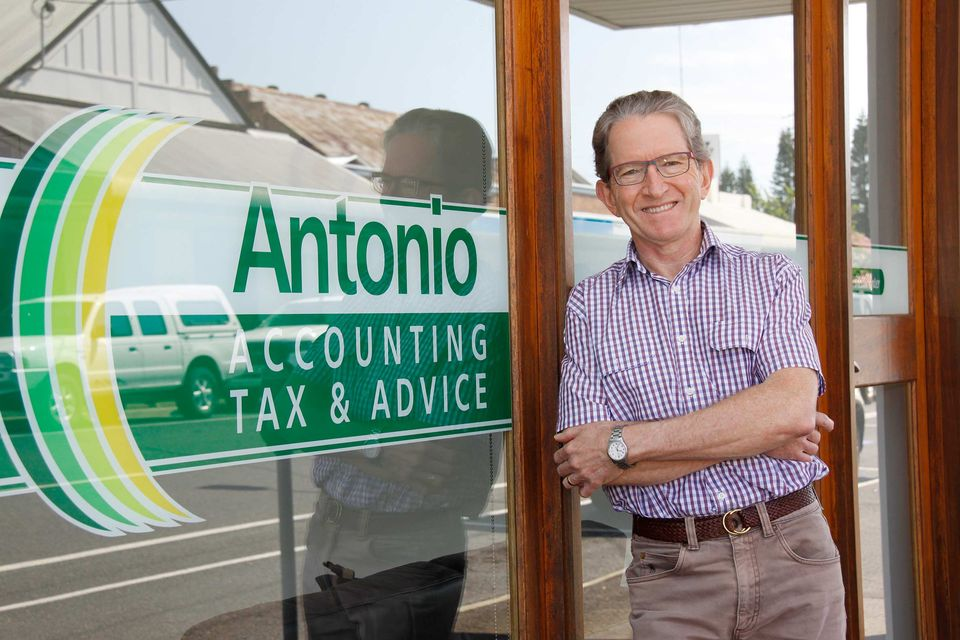 About Us - Antonio Accounting-2