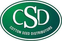 Cotton Seed Distributors - Namoi Cotton