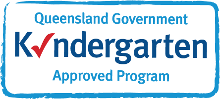 Queensland Government Kindergarten Approved Program