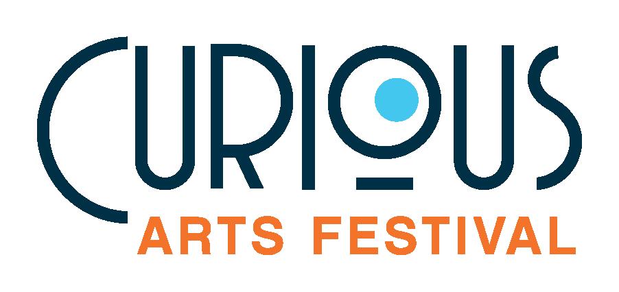 Curious Arts Festival