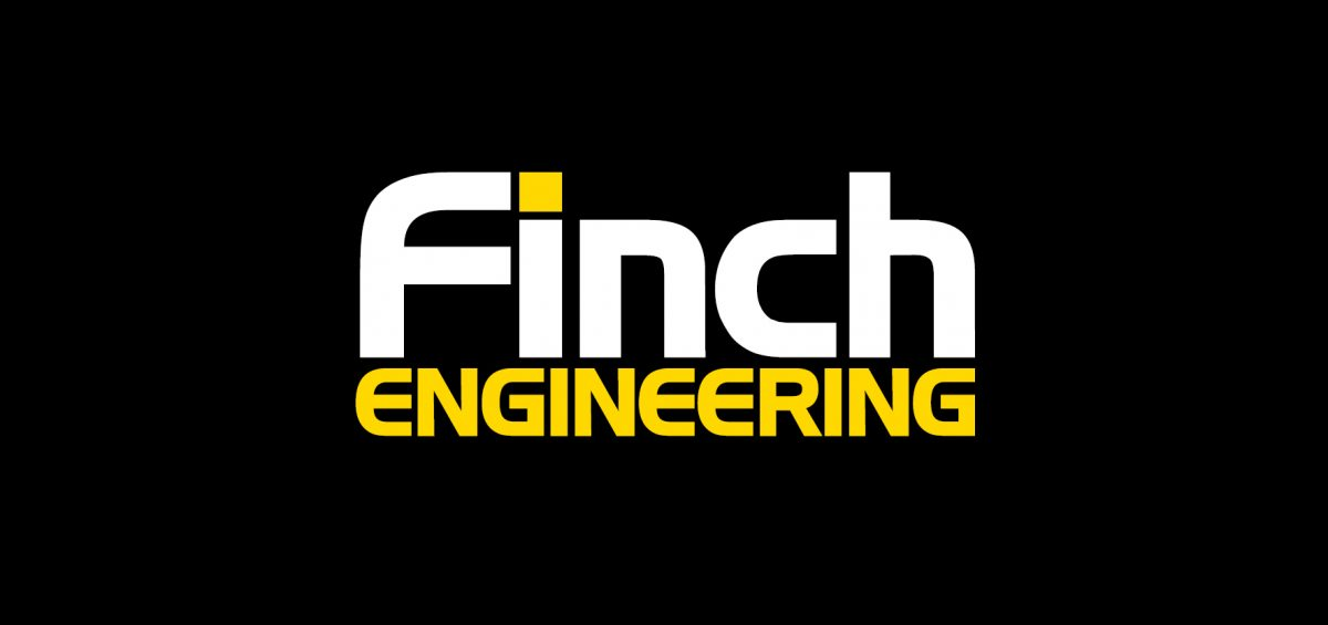 Finch Engineering - Staines Esperance