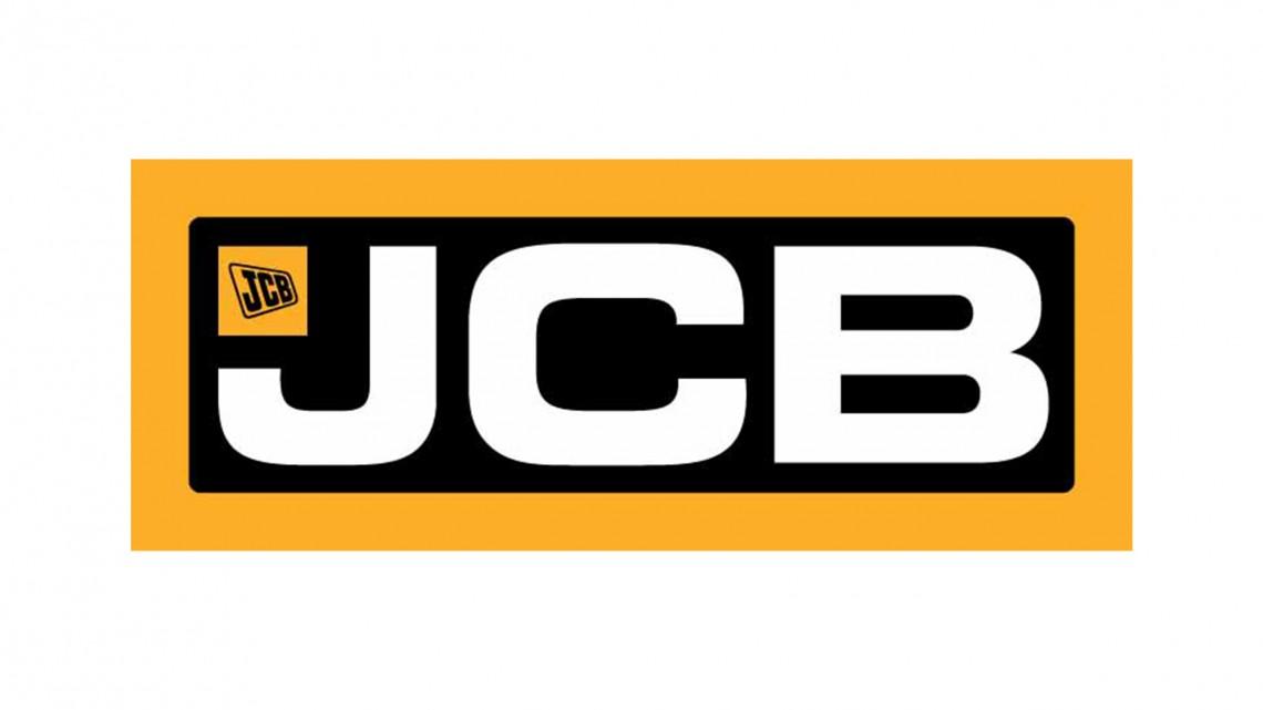 JBC - Staines Esperance