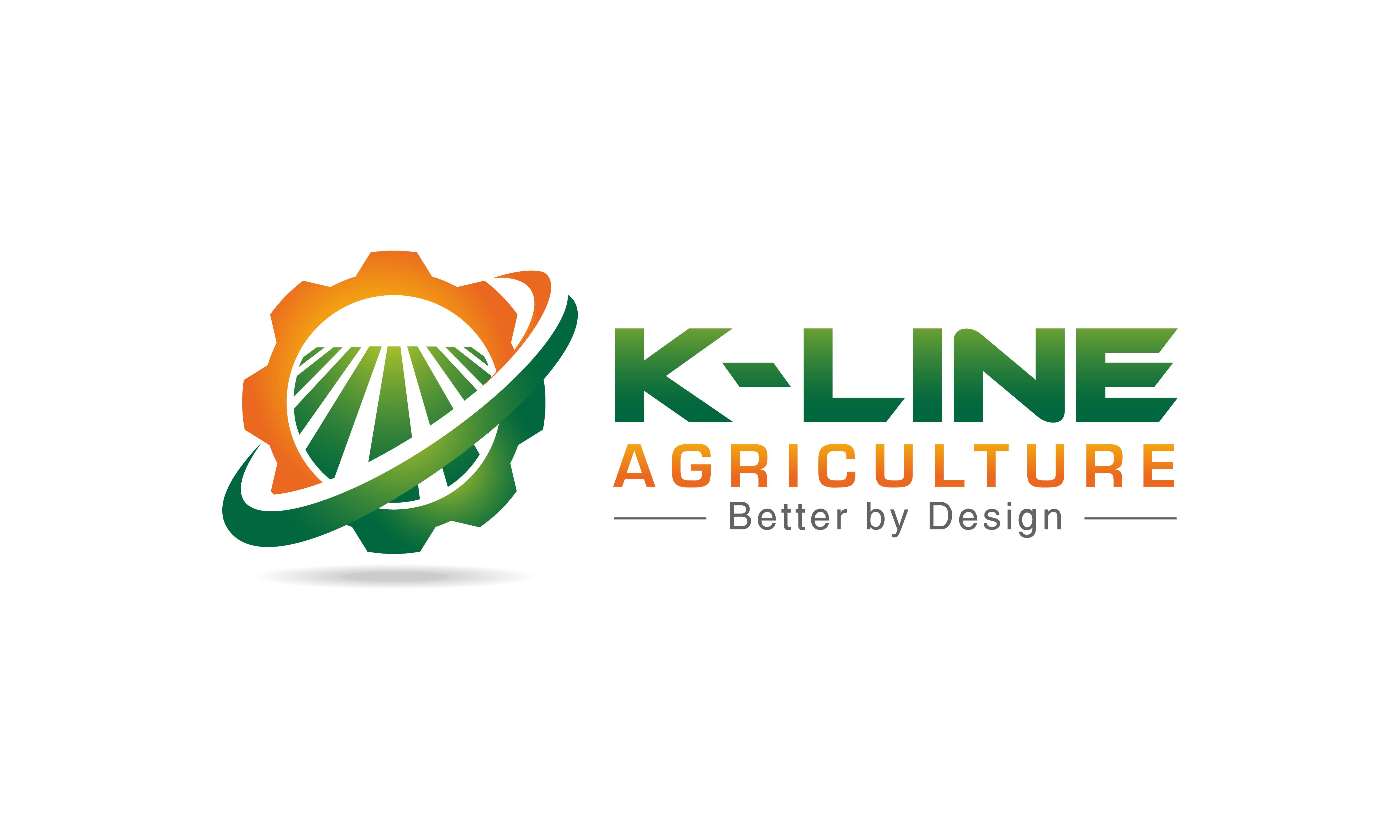 K-Line Argiculture - Staines Esperance