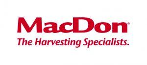 MacDon - Staines Esperance