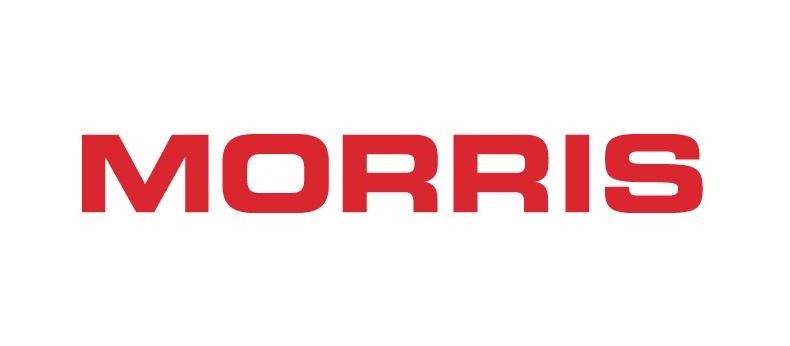 Morris Industries - Staines Espereance