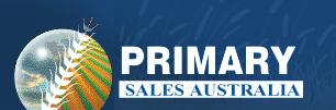 Primary Sales Australia - Staines Esperance