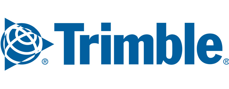 Trimble - Staines Esperance