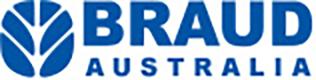 Braud Australia