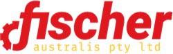 Fischer Australis Pty Ltd